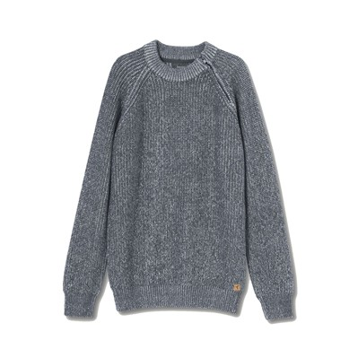 Carr - Pull - gris