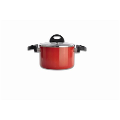 BERGHOFF eclipse - Cuisson - rouge