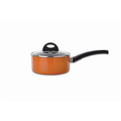 BERGHOFF Eclipse - Cuisson - orange