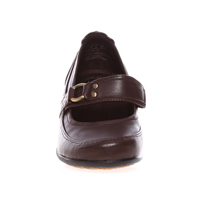 HUSH PUPPIES Chaussures à talon - marron