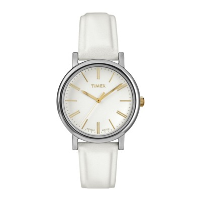 Originals - Montre Originals - blanc