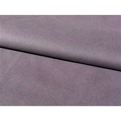 CASTEX Drap-housse king size 100% coton - anthracite