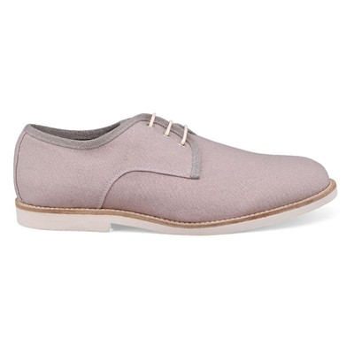 Design Dennis - derbies - gris