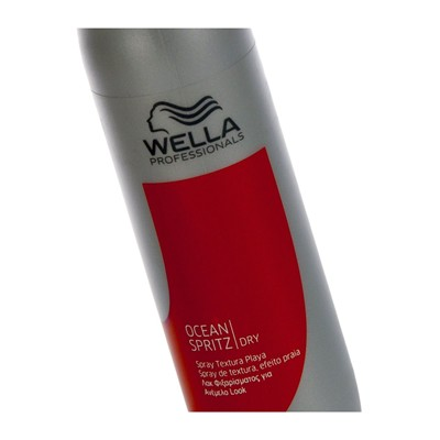 WELLA Ocean Spritz - Spray texturisant - 150 ml