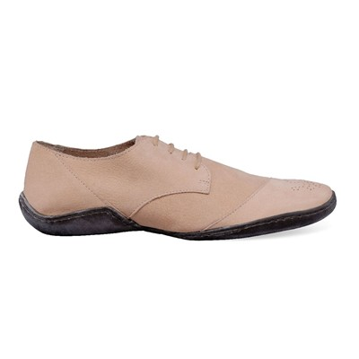 Design Derbies - beige