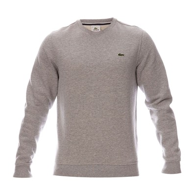SH7613 - Sweat-shirt - gris clair