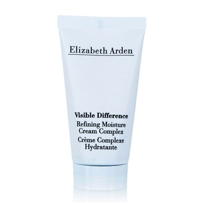 ELIZABETH ARDEN Visible Difference - Kit de 4 crèmes complexes hydratantes - 4 x 30 ml