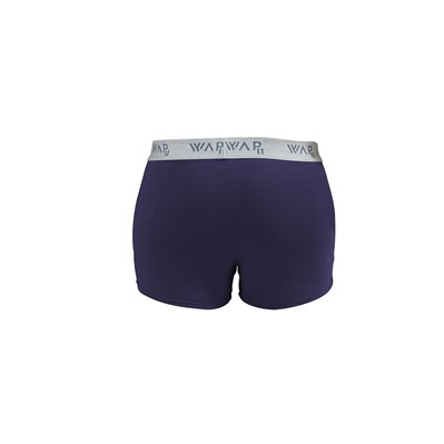 WAP TWO Boxer - violet