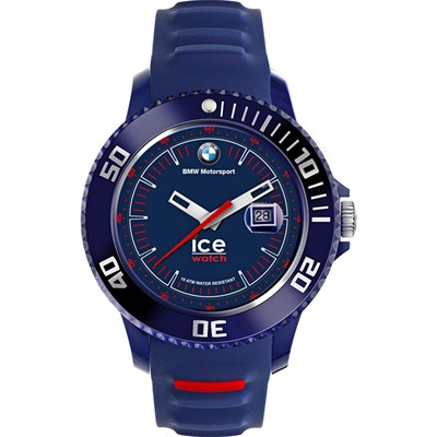 Ice Bmw Motorsport - Montre - bleu