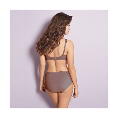 BESTFORM Marilyn - Soutien-gorge grand confort - taupe