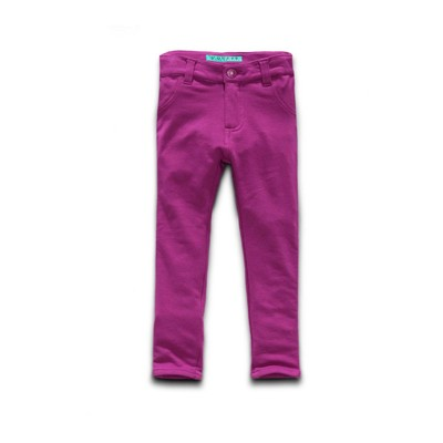 Guess Kids Jean - fucsia
