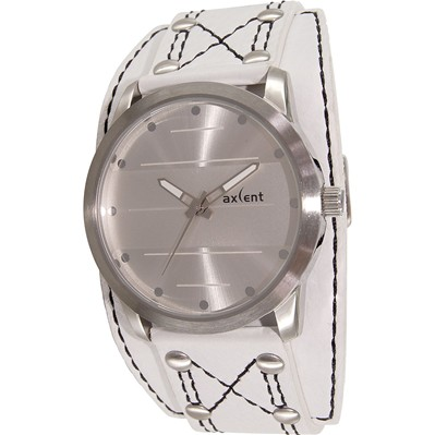 AXCENT Spike - Montre analogique - gris