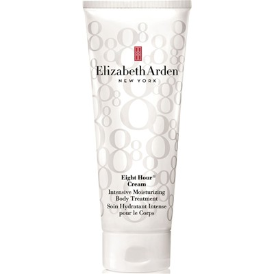 ELIZABETH ARDEN Hydratant Intense Corps Eight Hour