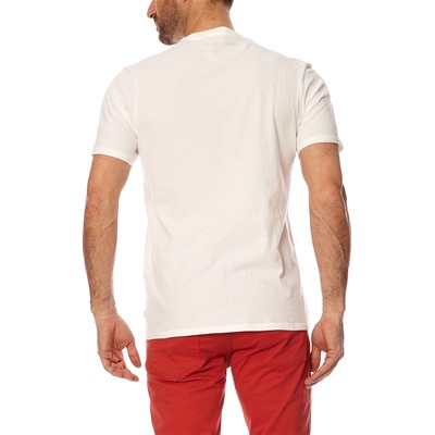 LEVI'S Graphic - T-shirt - blanc