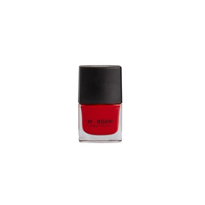 Vernis à ongles - rouge