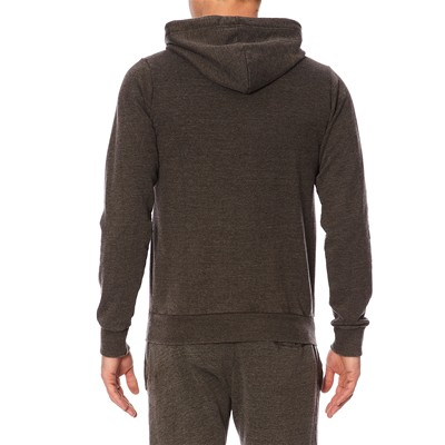 HOPE N LIFE Rogue - Sweat - anthracite