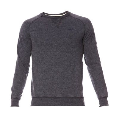 HOPE N LIFE Rosis - Sweat-shirt - bleu marine