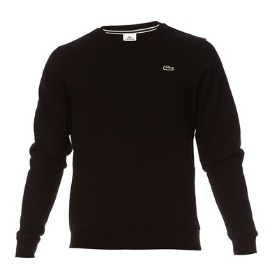 SH7613 - Sweat-shirt - noir