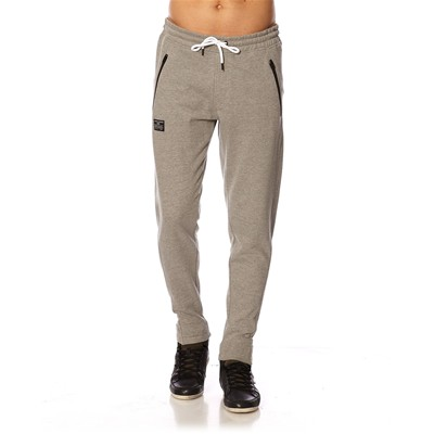 JACK & JONES Push - Pantalon de sport - gris clair
