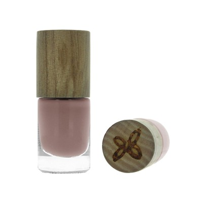 Boho Cosmetics vernis à ongles naturel - 21 earth