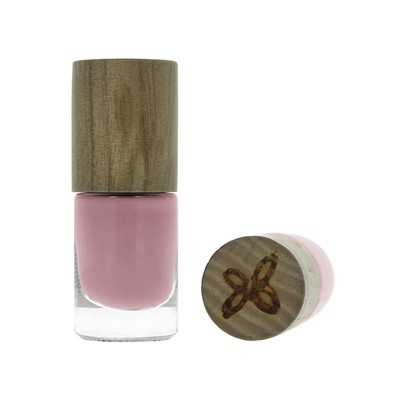 Vernis à ongles naturel - 22 Demeter