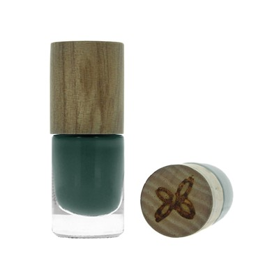 BOHO COSMETICS Vernis à ongles naturel - 36 Leaf