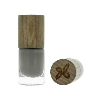 Vernis à ongles naturel - 37 Tribu