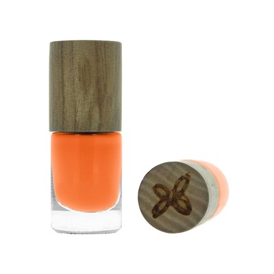 Vernis à ongles naturel - 41 Redsun