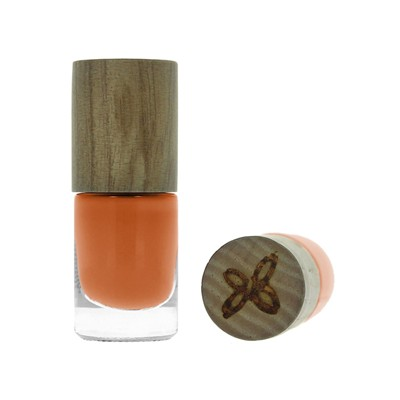 BOHO COSMETICS Vernis à ongles naturel - 42 Gypset