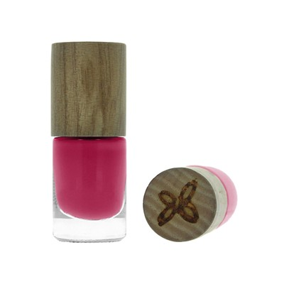 Vernis à ongles naturel - 48 Sari