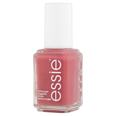ESSIE Vernis à ongles - All Tied Nu 218