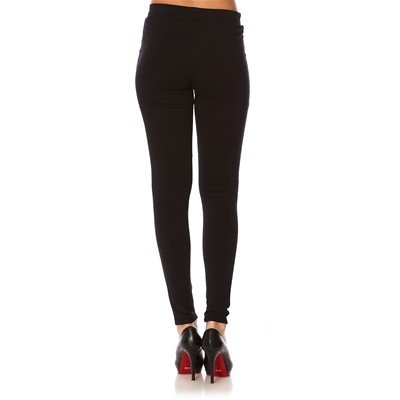 BEST MOUNTAIN Legging - noir