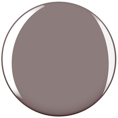 Vernis Chinchilly - gris