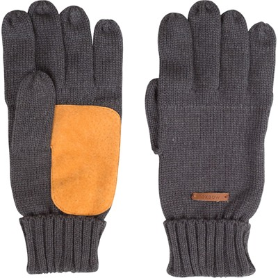 OXBOW Anver - Gants - anthracite