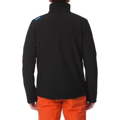 OXBOW Tse - Sweat - noir