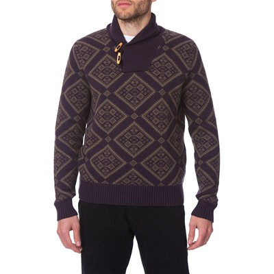 OXBOW Sto - Pull - prune