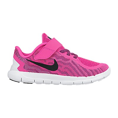 NIKE Free 5.0 (PSV) - Chaussures de sport - rose