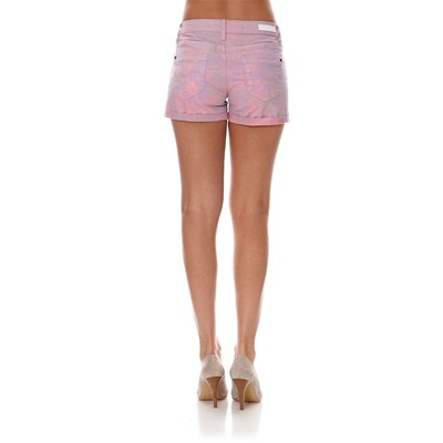 BONOBO JEANS Short - rose