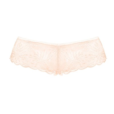 Ysé Shorty en dentelle