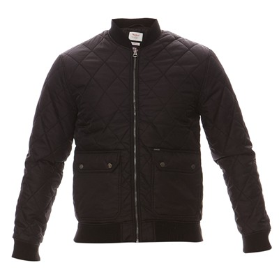 PEPE JEANS LONDON Woodrow - Blouson - noir