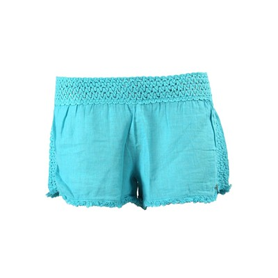 Banana Moon stephenson karl - short - turquoise