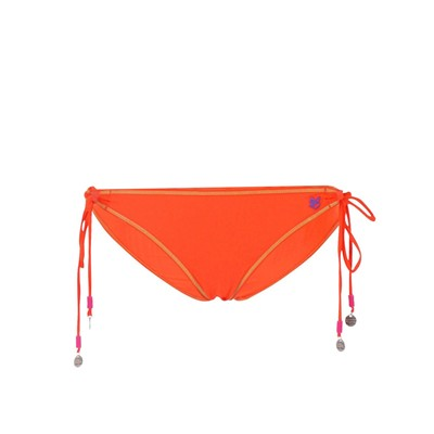 Banana Moon bas de maillot - orange