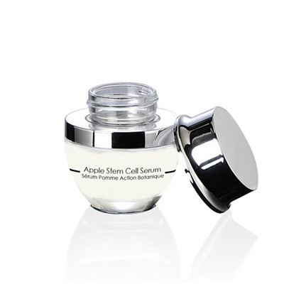Botanicals Apple stem cell range - Serum pomme action botanique