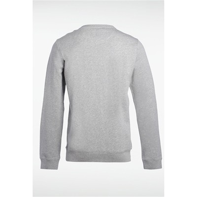BONOBO JEANS Sweat-shirt - gris