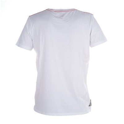 FREEGUN Lo01 - T-shirt - blanc