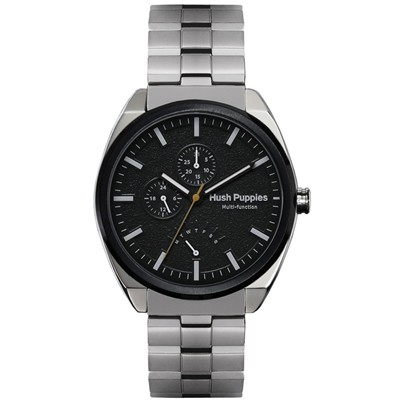 HUSH PUPPIES Montre sportive - noir