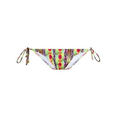 Sunbeam Teeny - Bas de maillot - multicolore