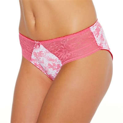 POMM'POIRE Beautiful - Slip - rose