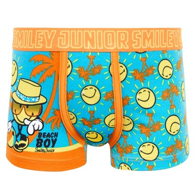 POMM'POIRE Beach Boy - Boxer - multicolore