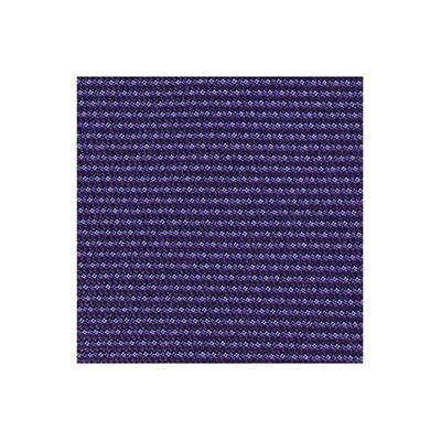 MAJESTÉ COUTURE PARIS Cravate Régular - violet